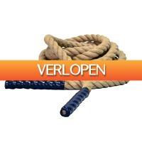 Betersport.nl: Battle Rope
