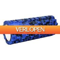 Betersport.nl: Foam Roller