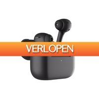 Dennisdeal.com 3: EarPods Pro