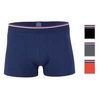 CheckDieDeal.nl: Clark Crown Boxershorts - 8 pack