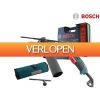 iBOOD DIY: Bosch klopboormachin GSB 16 RE Professional