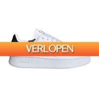 Avantisport.nl: Adidas Advantage Bold Platform sneaker