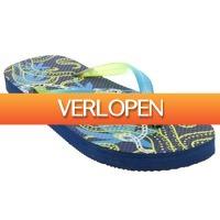 Kleertjes.com: Sinner slippers