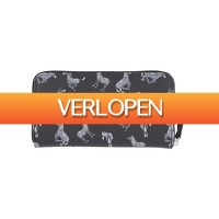 HEMA.nl: Portemonnee