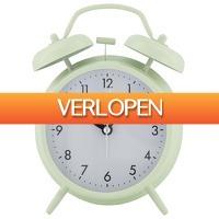 HEMA.nl: Bellenwekker
