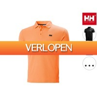iBOOD Sports & Fashion: Helly Hansen Polo Driftline | Heren