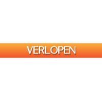 HEMA.nl: Leren portemonnee