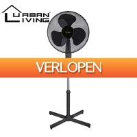 HomeHaves.com: Staande ventilator