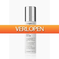 Plein.nl: Annemarie Borlind Naturepair Detox en DNA-repair fluid 50 ml