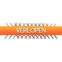 VidaXL.nl: vidaXL tuinlatwerk