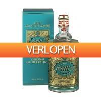 Superwinkel.nl: 4711 eau de cologne 800 ml