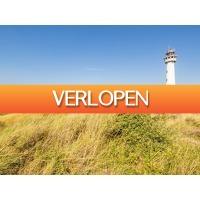 ZoWeg.nl: Vakantiepark Egmond aan Zee