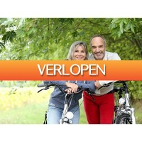 ZoWeg.nl: 5 dagen Gladbeck 4*