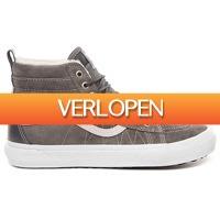 Plutosport offer: Vans Sk8-Hi MTE sneaker