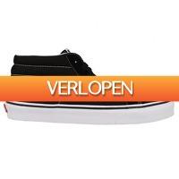 Avantisport.nl: Vans Sk8 sneaker