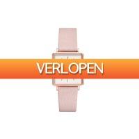 Tripper Producten: Rosefield horloge QWPR-Q11