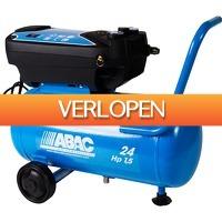 Coolblue.nl 3: ABAC Pole Position O15