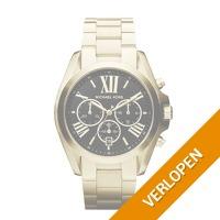 Michael Kors Bradshaw MK5739 horloge