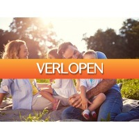 ZoWeg.nl: Vakantiepark Veluwe