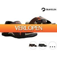 iBOOD Sports & Fashion: Travelin' dames en heren slippers