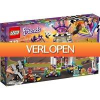 Alternate.nl: LEGO Friends - De grote racedag