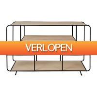 Xenos.nl: Vakkenkast Dylan laag