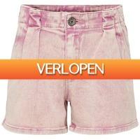 Kleertjes.com: KIDS ONLY korte broek