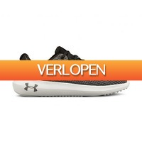 Avantisport.nl: Under Armour dames fitness schoenen