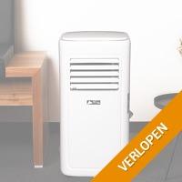 Mobiele airconditioner van Technolife