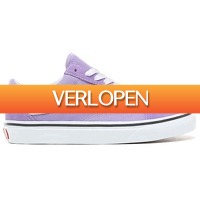 Plutosport offer: Vans Old Skool sneakers Senior