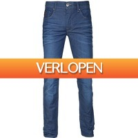 Suitableshop: Vanguard V7 Rider jeans
