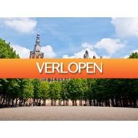 ZoWeg.nl: 3 dagen 4* Den Bosch
