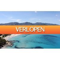 Bebsy.nl 2: Fly en drive Sardinie