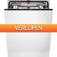 Coolblue.nl 3: AEG FSE83807P inbouw vaatwasser
