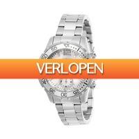 Watch2Day.nl 2: Invicta Pro Diver Women Chronograph 29455