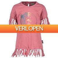 Kleertjes.com: Koko Noko T-shirt