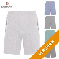 Jogging shorts van Donnay