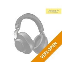 Jabra Elite 85h ANC koptelefoon