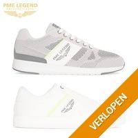 PME Legend schoenen