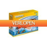 Tripper Producten: Twickto Aviation #2 bouwpakket