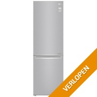 LG GBP61DSPFN Door Cooling
