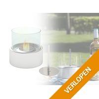 FireFriend sfeerhaard bio-ethanol DF-6507
