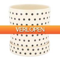 HEMA.nl: Bloempot