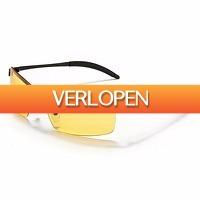 Dealbanana.com: Nachtbril