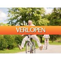 ZoWeg.nl: 3 dagen Twente halfpension