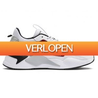 Avantisport.nl: Puma RS-X Core herensneakers