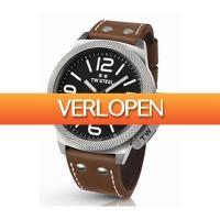 Watch2day.nl: TW Steel Canteen TWA954