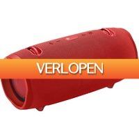 Coolblue.nl 3: JBL Xtreme 2 speaker