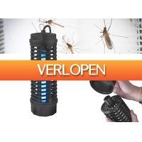 DealDonkey.com: Eurom Fly Away 11 insectenverdelger
