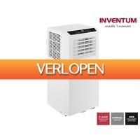 Groupdeal: Inventum Airco AC701